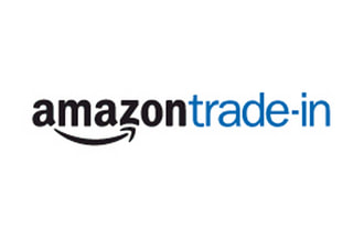 4 Way Which Makes You Feel That Using Amazon Trade-In is Awesome